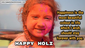 best happy holi messages image