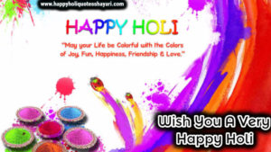 happy holi images 2020 quotes